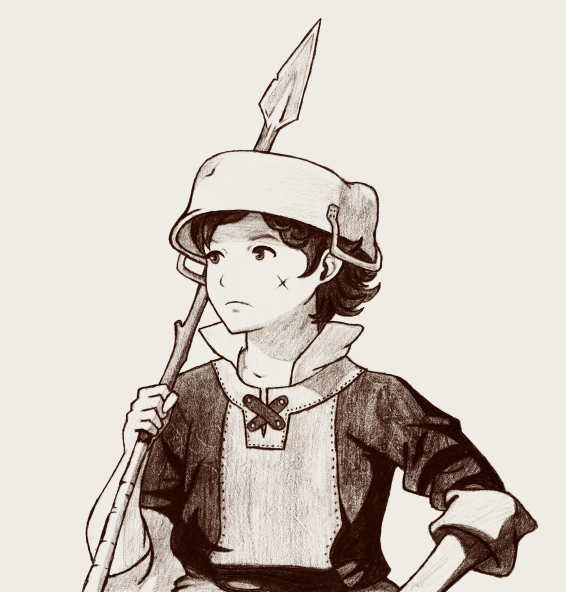 Donnel for site